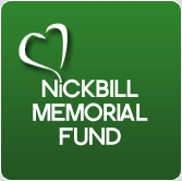 The Nick Bill Memorial Fund