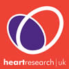 The Nick Bill Memorial Fund raises money and awareness of heart desease in the young with Heart Research UK
